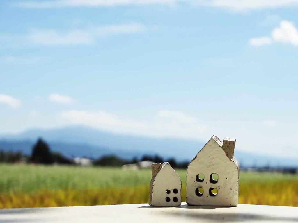 建築家ならではの新築・リフォーム実例紹介! 「日だまりの家」「なごみの家」のイメージ