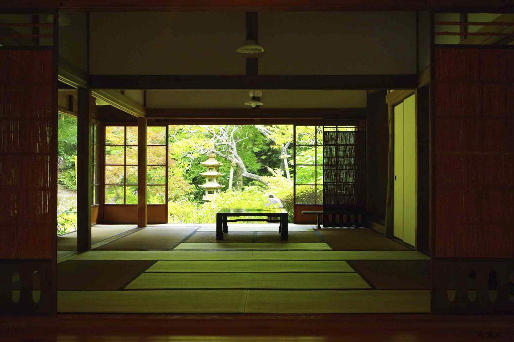 建築家ならではの新築・リフォーム実例紹介! 「匠の古民家再生」「日々の暮らしに新鮮な息吹を感じる家」のイメージ