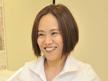 アーキテクツ・スタジオ・ジャパン (ASJ) 奈良第2スタジオ スタジオマネージャ 妹尾和代の写真