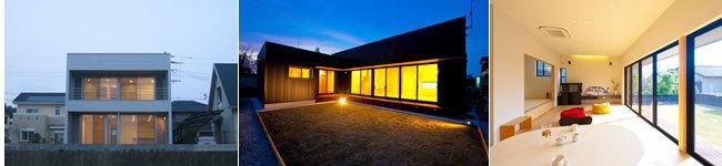 アーキテクツ・スタジオ・ジャパン (ASJ) 登録建築家 永田能仁 (ナガタデザイン) の代表作品事例の写真