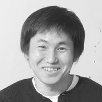 川畑昌弘の写真