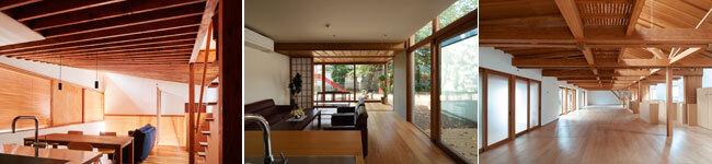 アーキテクツ・スタジオ・ジャパン (ASJ) 登録建築家 杉中俊介 (合同会社多和良屋) の代表作品事例の写真