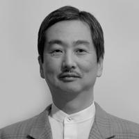 榎本弘之の写真