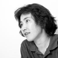 松本直子の写真