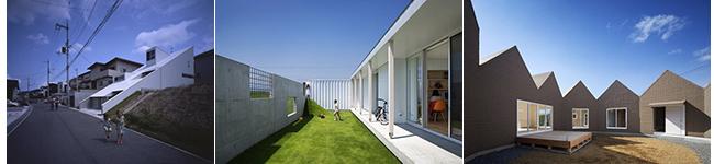 アーキテクツ・スタジオ・ジャパン (ASJ) 登録建築家 岸本貴信 (株式会社一級建築士事務所CONTAINER DESIGN) の代表作品事例の写真