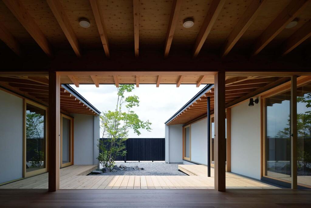 建築家セミナー「建築家とハウスメーカーとの違い」のイメージ