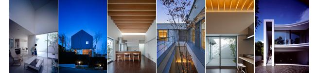 アーキテクツ・スタジオ・ジャパン (ASJ) 登録建築家 二宮俊一郎 (一級建築士事務所エヌアールエム) の代表作品事例の写真