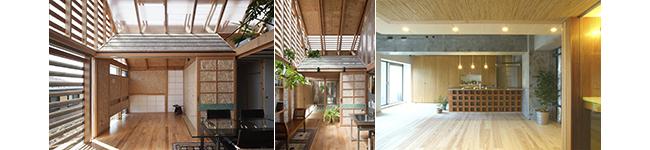 アーキテクツ・スタジオ・ジャパン (ASJ) 登録建築家 葛川かおる (株式会社ああす設計室) の代表作品事例の写真