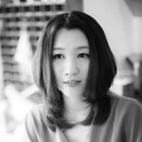 土橋弥生の写真