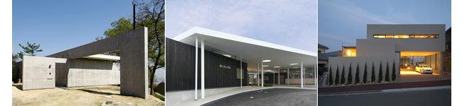 アーキテクツ・スタジオ・ジャパン (ASJ) 登録建築家 西濱浩次 (株式会社コンパス建築工房) の代表作品事例の写真