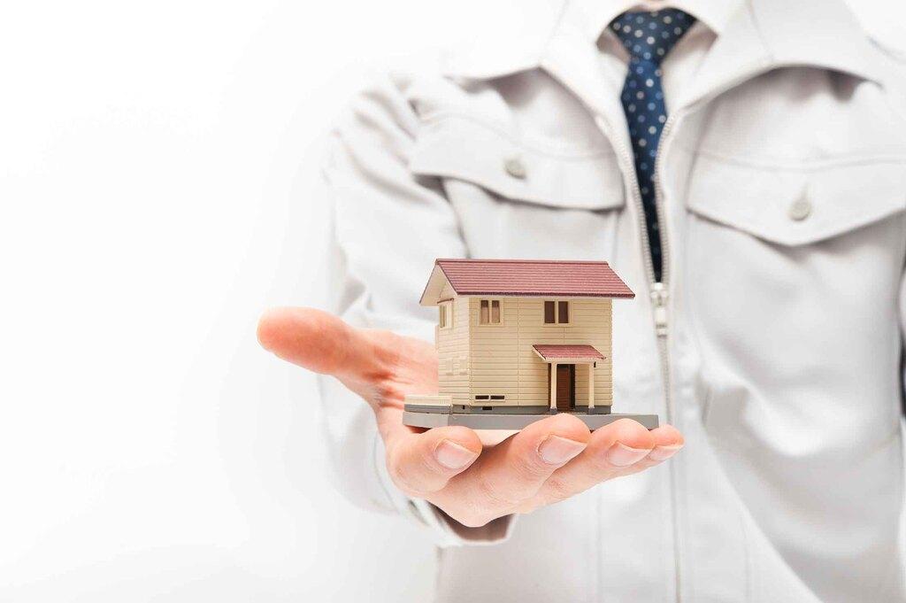 建築家による新・住まいづくり講座 その3 「ハウスメーカーと建築家の家づくりの違い」のイメージ
