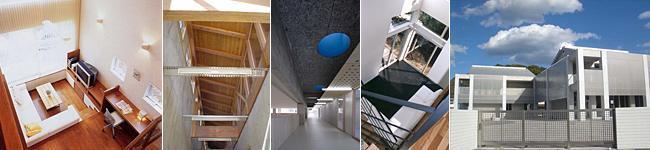 アーキテクツ・スタジオ・ジャパン (ASJ) 登録建築家 磯野智由 (一級建築士事務所STYLE LAB) の代表作品事例の写真