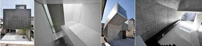アーキテクツ・スタジオ・ジャパン (ASJ) 登録建築家 布施茂 (fuse-atelier) の代表作品事例の写真