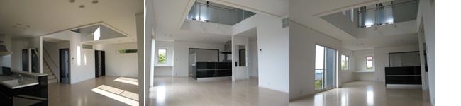 アーキテクツ・スタジオ・ジャパン (ASJ) 登録建築家 吉村武男 (第一プランニング) の代表作品事例の写真