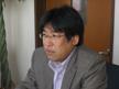 アーキテクツ・スタジオ・ジャパン (ASJ) 新潟上越スタジオ スタジオマネージャ 滝川純一の写真