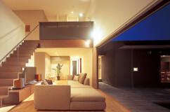 建築家セミナー「コロナ渦との住まい方」のイメージ