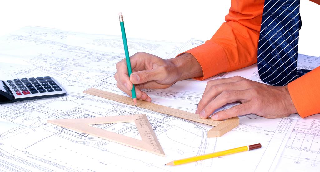 『建築家をもっと身近に』~ハウスメーカーとの家づくりの違い~のイメージ