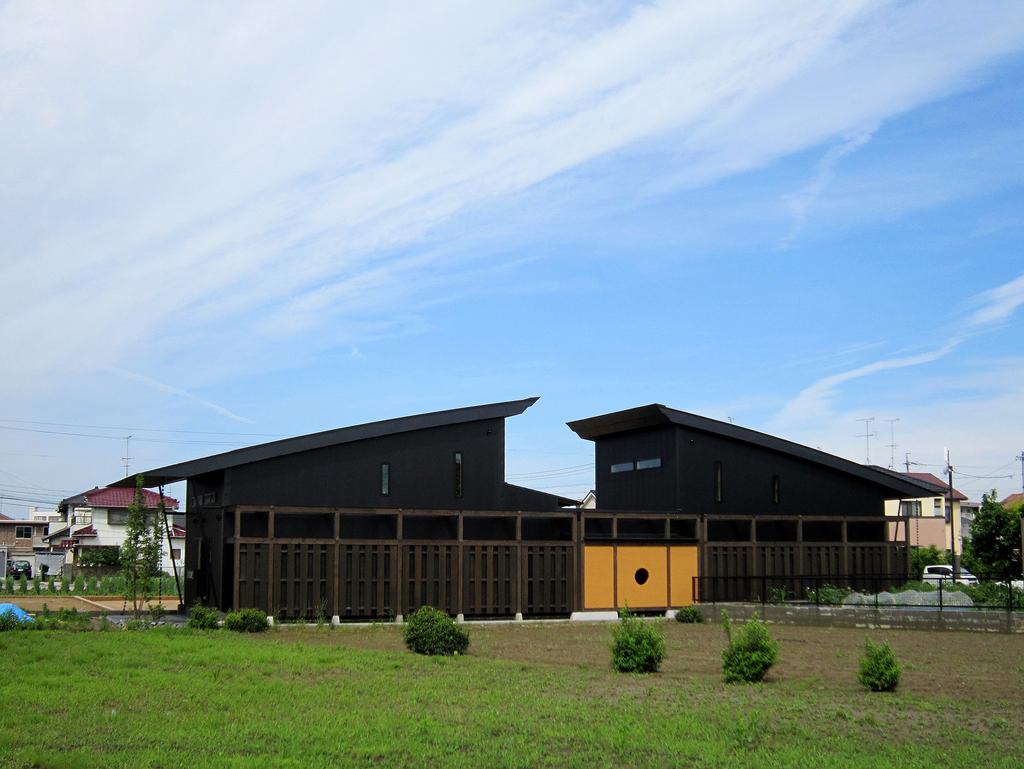 建築家との無料設計相談~理想の家づくりにために~のイメージ