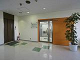 アーキテクツ・スタジオ・ジャパン (ASJ) 金沢スタジオの外観の写真