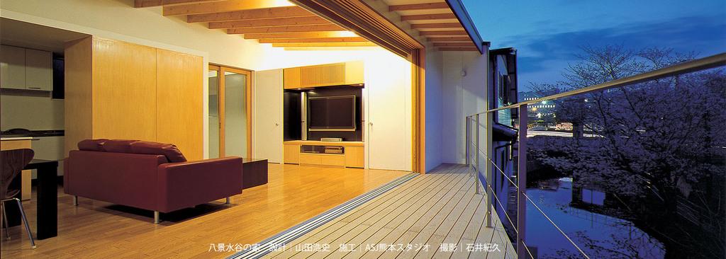 ASJ 熊本スタジオ