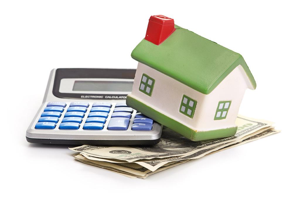 家づくりお金の話~これからの時代、賢い資金計画のイメージ