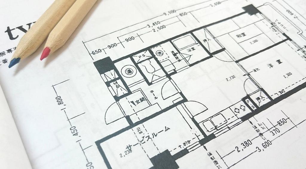 建築家セミナーこれからのコロナ対策を考えてつくる空間-リモートを意識した空間造り—のイメージ