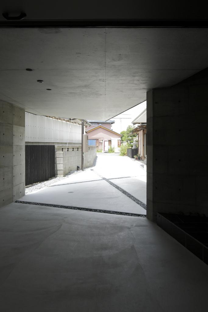K・M様邸の写真