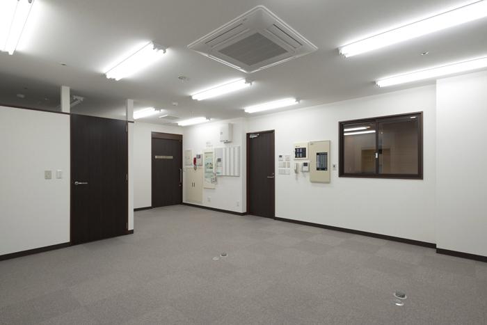 楽リハLIFE 高知 杉井流の写真