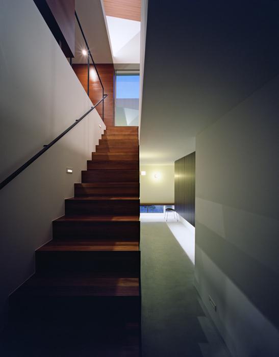 新都心の住宅の写真