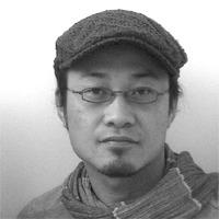 加藤純の写真