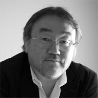 秋田憲二の写真