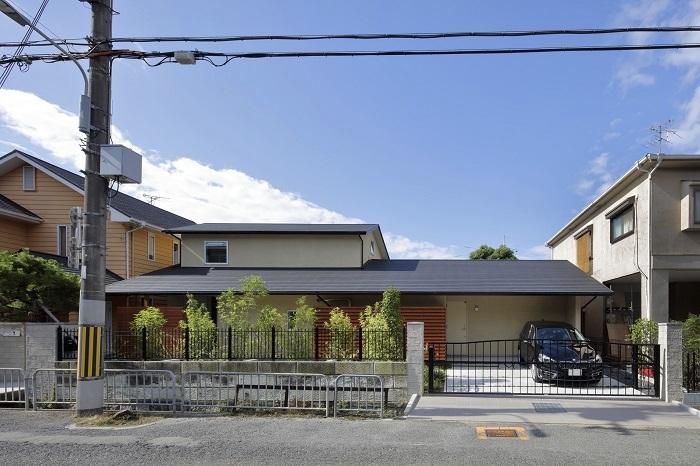 椿壽苑の写真