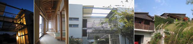 アーキテクツ・スタジオ・ジャパン (ASJ) 登録建築家 神原永弥 (神原永弥建築設計室) の代表作品事例の写真