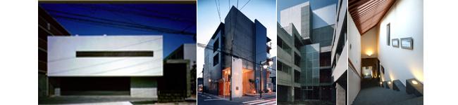 アーキテクツ・スタジオ・ジャパン (ASJ) 登録建築家 平野智司 (有限会社平野智司計画工房) の代表作品事例の写真