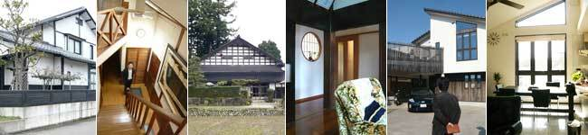 アーキテクツ・スタジオ・ジャパン (ASJ) 登録建築家 高長俊明 (A.Lab株式会社) の代表作品事例の写真