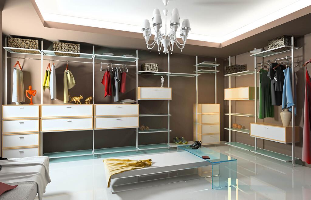 女性建築家のひとり言「暮らしを快適にする収納術」のイメージ