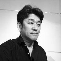 窪田浩之の写真