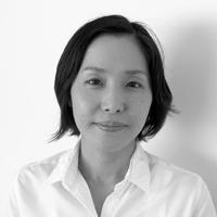 松尾由希の写真