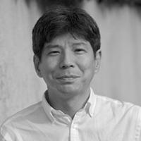 松田毅紀の写真