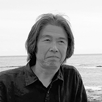 小島広行の写真