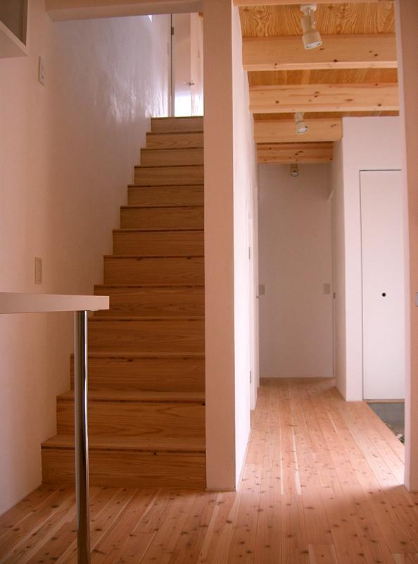 海吉の家の写真