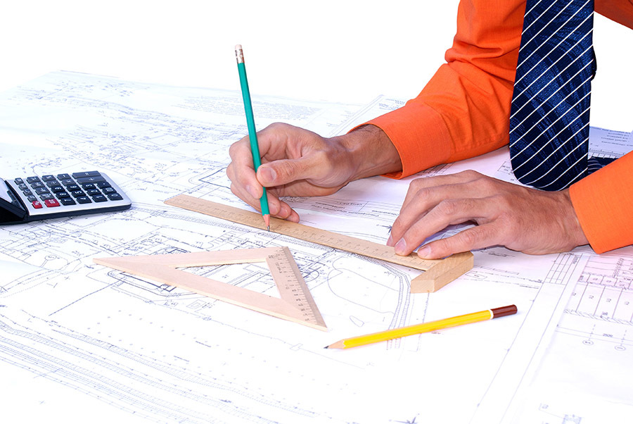 「ハウスメーカーと建築家の違い」~狭小・変形地こそ建築家に!~のイメージ