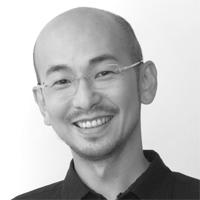 平岡孝啓の写真