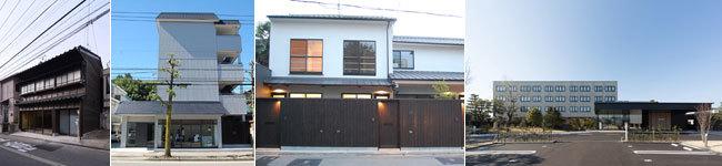 アーキテクツ・スタジオ・ジャパン (ASJ) 登録建築家 井上和子 (コロコロエンタープライズ一級建築士事務所) の代表作品事例の写真