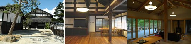 アーキテクツ・スタジオ・ジャパン (ASJ) 登録建築家 赤坂攻 (有限会社金沢設計) の代表作品事例の写真