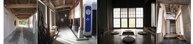 アーキテクツ・スタジオ・ジャパン (ASJ) 登録建築家 歌代光 (歌代建築設計工房) の代表作品事例の写真