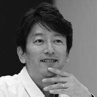 濱田修の写真