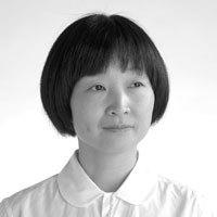 石川直子の写真