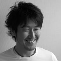 鈴木恵介の写真