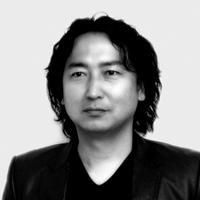 齊藤彰の写真
